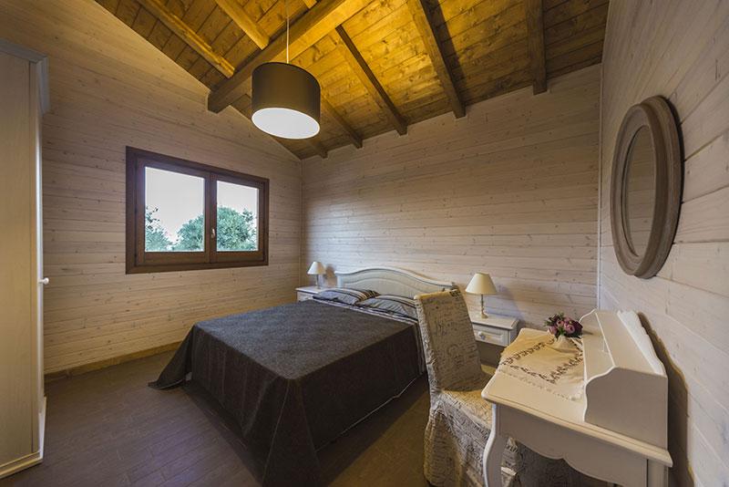 casale-graffetta-case-vacanze-4